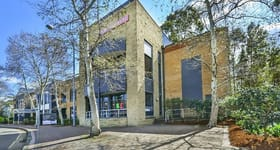 Medical / Consulting commercial property for lease at Suite 104/345 Pacific Highway Lindfield NSW 2070