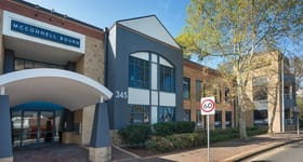 Offices commercial property for lease at Suite 104/345 Pacific Highway Lindfield NSW 2070