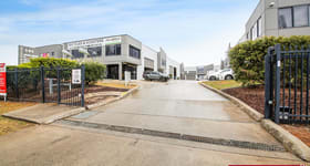 Offices commercial property for lease at 13/141 Hartley Road Smeaton Grange NSW 2567