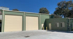 Factory, Warehouse & Industrial commercial property for lease at 2/4 Australis Place Queanbeyan NSW 2620