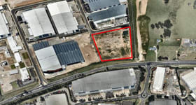 Factory, Warehouse & Industrial commercial property for lease at Kemps Creek NSW 2178