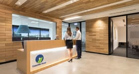 Serviced Offices commercial property for lease at Lobby 1, Level 2/76 Skyring Terrace Newstead QLD 4006