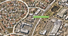 Shop & Retail commercial property for lease at 2A/377 Warnbro Sound Avenue Port Kennedy WA 6172