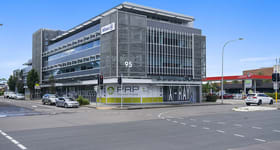 Medical / Consulting commercial property for lease at Level 3/95 Pacific Highway Charlestown NSW 2290