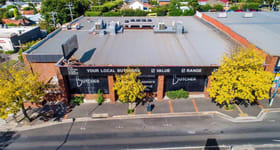 Shop & Retail commercial property for lease at 107 High Street Belmont VIC 3216