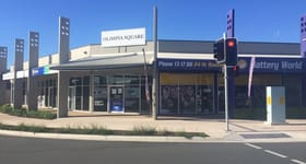 Shop & Retail commercial property for lease at 3/21-23 First Avenue Maroochydore QLD 4558