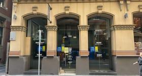 Hotel, Motel, Pub & Leisure commercial property for lease at 302-308 Flinders Lane Melbourne VIC 3000
