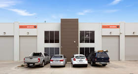 Offices commercial property for lease at 2 & 3/35-37 Canterbury Road Braeside VIC 3195