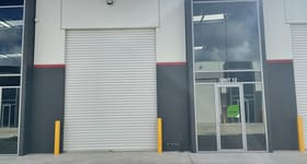 Shop & Retail commercial property for lease at 11/4 Network Drive Truganina VIC 3029