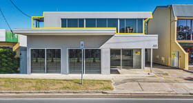 Shop & Retail commercial property for lease at 48 Aerodrome Road Maroochydore QLD 4558