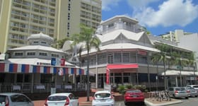 "Shop & Retail commercial property for lease at 20-32 Lake Street ""Village Lane"" Cairns City QLD 4870"