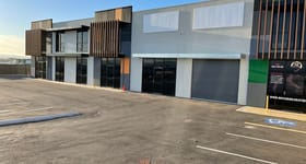 Factory, Warehouse & Industrial commercial property for lease at 91 Maffina Parade Ellenbrook WA 6069