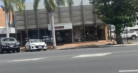 Offices commercial property for lease at 10/160 Bolsover Street Rockhampton City QLD 4700