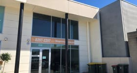 Offices commercial property for lease at Unit 5/876-880 South Road Edwardstown SA 5039