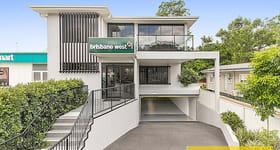 Offices commercial property for lease at 6 Marshall Lane Kenmore QLD 4069