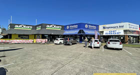 Shop & Retail commercial property for lease at 7 & 8/690 Gympie Road Lawnton QLD 4501