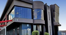 Offices commercial property for lease at 3/7-9 Mallett Road Tullamarine VIC 3043
