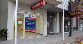Offices commercial property for lease at 1/6-8 Hurtle Parade Mawson Lakes SA 5095