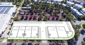 Offices commercial property for lease at 67 Enterprise Drive Bundoora VIC 3083