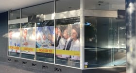 Shop & Retail commercial property for lease at Shop 13/25-31 Lowe Street Nambour QLD 4560