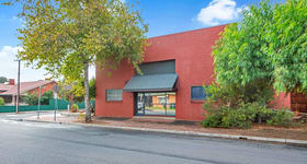 Showrooms / Bulky Goods commercial property for lease at 22 Dew Street Thebarton SA 5031