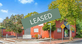 Showrooms / Bulky Goods commercial property leased at 22 Dew Street Thebarton SA 5031