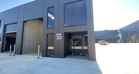 Offices commercial property for lease at 30/87 Princes  Highway Dandenong South VIC 3175