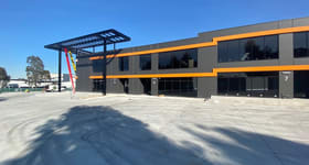 Offices commercial property for lease at 7/87 Princes  Highway Dandenong South VIC 3175