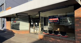 Offices commercial property for lease at 347-351 Sydney road Coburg VIC 3058