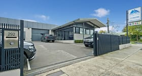 Showrooms / Bulky Goods commercial property for lease at 290-292 Middleborough Road Blackburn South VIC 3130