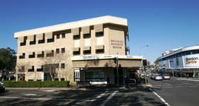 Offices commercial property for lease at 202/795 Pacific Highway Gordon NSW 2072