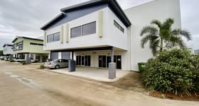 Factory, Warehouse & Industrial commercial property for lease at 585 Ingham Road Mount St John QLD 4818