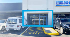 Shop & Retail commercial property for lease at Shop 15, 18 Thomas Street Noosaville QLD 4566