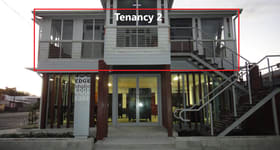Offices commercial property for lease at Tenancy 2 and 3 - Studio Edge/128 Spence Street Parramatta Park QLD 4870