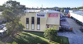 Showrooms / Bulky Goods commercial property for lease at 1/16 Mildon Road Tuggerah NSW 2259