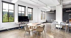 Offices commercial property for lease at Suite 3A/171 WILLIAMSTREET Darlinghurst NSW 2010