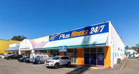 Offices commercial property for lease at 6-10 Mount Street Mount Druitt NSW 2770