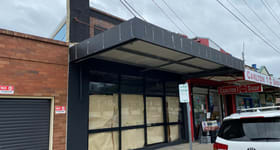 Shop & Retail commercial property for lease at 45 Jubilee Avenue Carlton NSW 2218