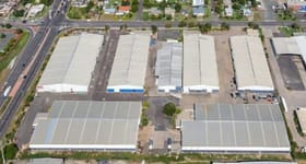 Offices commercial property for lease at 57-101 Balham Road Archerfield QLD 4108