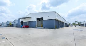 Factory, Warehouse & Industrial commercial property for lease at 57-101 Balham Road Archerfield QLD 4108