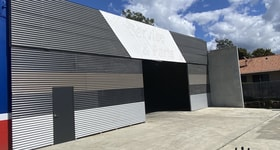 Factory, Warehouse & Industrial commercial property for lease at 2/126 Morayfield Rd Morayfield QLD 4506