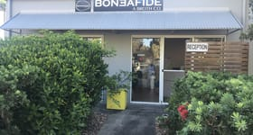 Factory, Warehouse & Industrial commercial property for lease at Unit 2/11B Venture Drive Noosaville QLD 4566