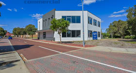 Offices commercial property for lease at 3 & 4/2 Lanao Way Atwell WA 6164