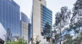 Offices commercial property for lease at Level 11/2 Riverside Quay Southbank VIC 3006