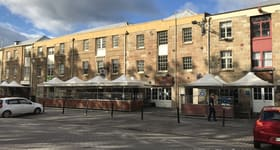 Offices commercial property for lease at Level 1/53-61 Salamanca Place Battery Point TAS 7004