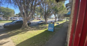 Shop & Retail commercial property for lease at 18 Ford Street Moruya NSW 2537
