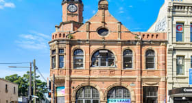 Medical / Consulting commercial property for lease at 1/292 King Street Newtown NSW 2042