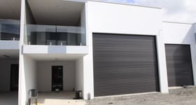 Factory, Warehouse & Industrial commercial property leased at 33/5-11 Waynote  Place Unanderra NSW 2526