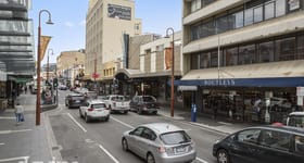 Shop & Retail commercial property for lease at Level GF/86 Murray Street Hobart TAS 7000