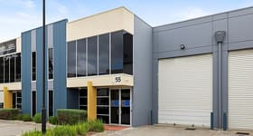 Offices commercial property for sale at 55/140-148 Chesterville Road Cheltenham VIC 3192